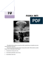 Fisika Inti 141