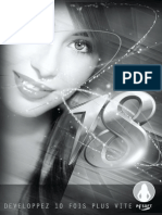 271083402-Autoformation-WinDev.pdf
