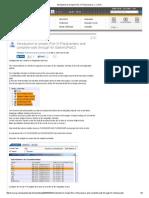 4.Introduction to simple (File-XI-File)scenario.pdf
