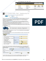 6.PI 7.1 Function Library - Part II _ Migra...pdf