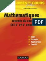 90688813-Mathematiques-resumes-du-cours.pdf
