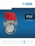 FireSprinklerProducts Brochure WFBR500