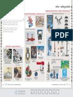 101_1Piping Data Handbook