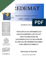 influencia da distribuicao.pdf