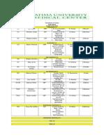 Census_aug 17-18 Day2
