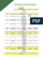 Census_aug 22-23 Day1