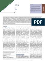 learn 2.pdf