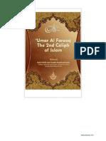 Al-Farooq AL KHATTAB
