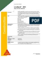 Sika PDS_E_Sika FerroGard -901.pdf