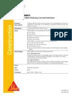 Sika PDS_E_CPAC 20601.pdf