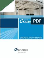 Advance Concrete UserGuide 2011