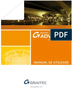 Advance Design UserGuide 2011