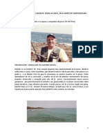pesca de la vieja.pdf