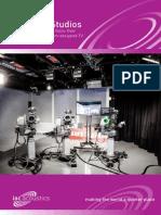 UK-P1-STU-0121-201408-01_Modular-Studios.pdf