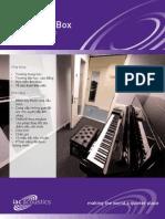 UK-P1-STU-0124-201408-02_MusicBox.pdf