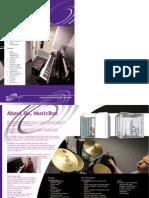 UK-P1-STU-0124-201408-02_MusicBox.pptx