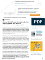Best of Both Worlds_ How Virtualization Will Impact the ADC Market _ Javalobby