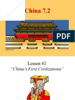 China PowerPoint 7.2.ppt