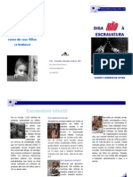 Publicação Paulo