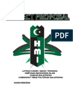 Proposal Lk Tmab