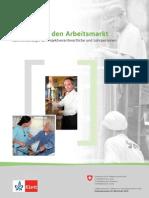 Deutsch+für+den+Arbeitsmarkt