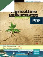 AGRIC SUPPL.pdf