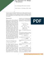 bachman weber.PDF