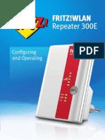 FwlanRepeater-300e