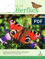 Gardening for Butterflies Final a5 Version10 With Join1