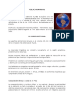 LA POBLACIÓN PERUANA.docx