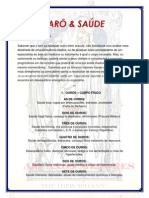 Tarô & Saúde.pdf 2