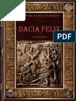Victor Rusu Ciobanu - Dacia Felix.pdf