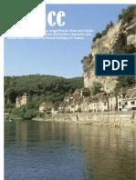 Choice Villas & Apartments France