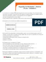 recuperação.pdf