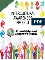 Intercultural Awareness Project - Children Rights