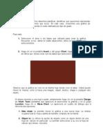 Resumen Equipo 4. Creación de Gráficas.