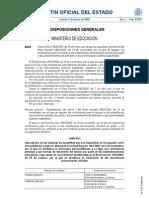 Orden EDU 1434_2009_Equipo Orientación Liceo Castilla