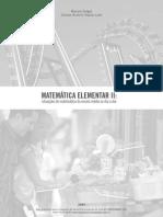 FUNÇÃO LOGARITMICA.pdf