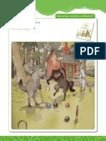 Recurso_MATERIAL COMPLEMENTARIO NT1 PERÍODO 4_11072012124337.pdf