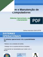 Hardware_aula4.pdf