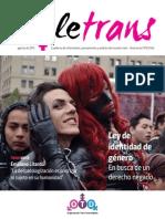 LeTrans01