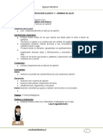 GUIA_LENGUAJE_7_BASICO_SEMANA_20_el_articulo_de_opinion_JULIO_2012.docx