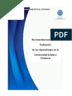 Evaluacion_de_los_Aprendizajes__09-07-13_modificado