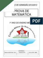 PROVAMAT1ano20122013.pdf