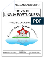 provaPort1ano2013.pdf
