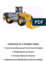 PDF c Document