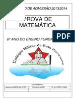 cmbh-prova-mat-613.pdf