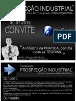 Convite - Prospecao Industrial - 30.07.15cps - Portuguese