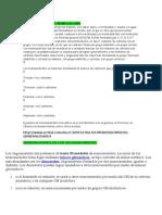 Los Monosacáridos Generalidades (Biologia)