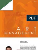 Art Management